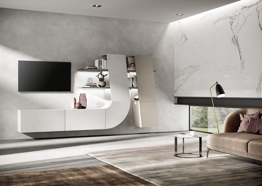 Artigianmobili_velvet_collezione_2019_152